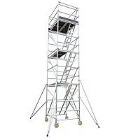 tour escalier 142 x 175 location d 39 chafaudage escalier. Black Bedroom Furniture Sets. Home Design Ideas